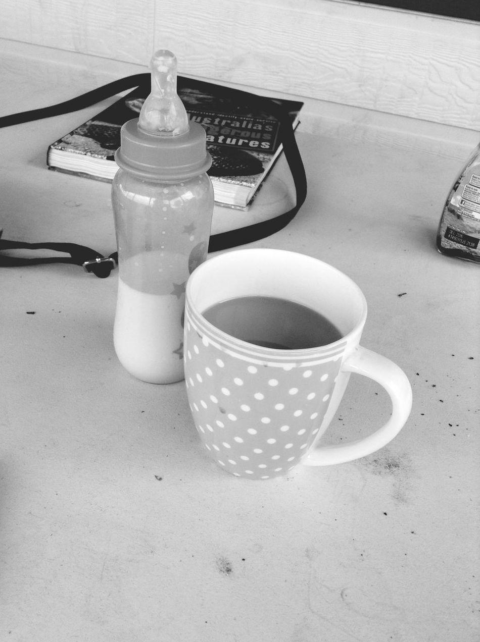 Coffee And Sweets Goodmorningcoffee AbabysMorningCoffee