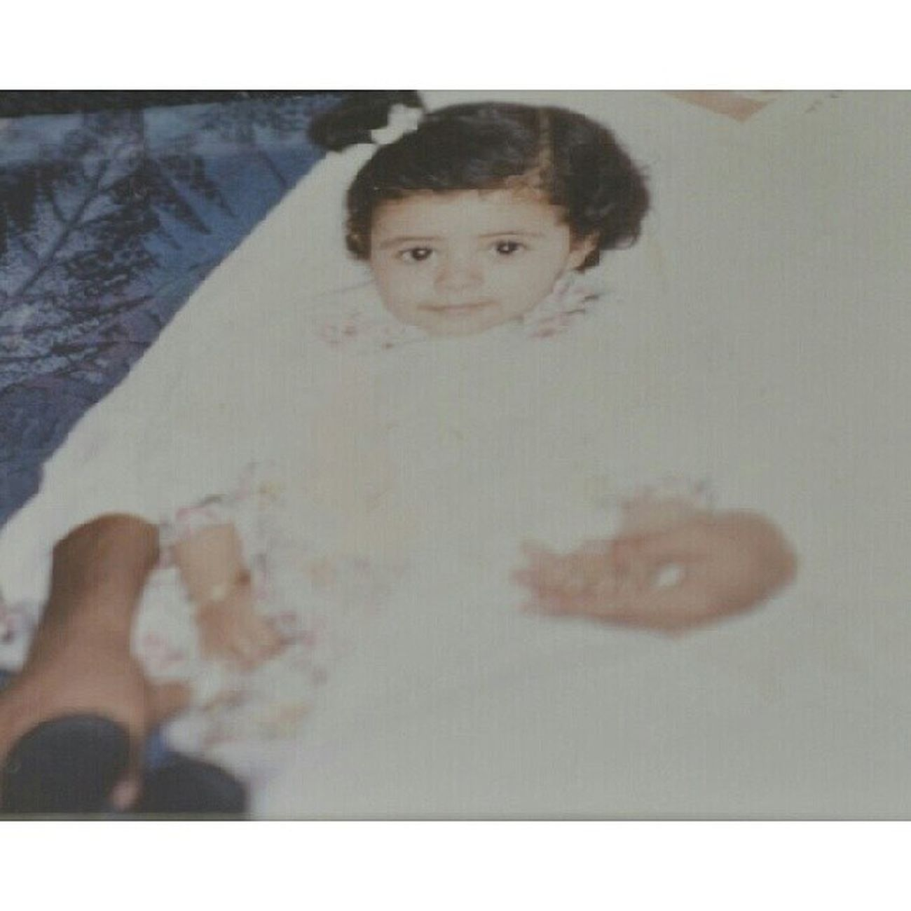 ذكرياتي ذكريات_الطفوله صور اطفال *عندما كنت صغيره كنت دائما احلم باننني اكبر وعندما كبرت تمنيت لو اعود صغيره ليس لشي فقط بل لاشاياء كثيره../♡