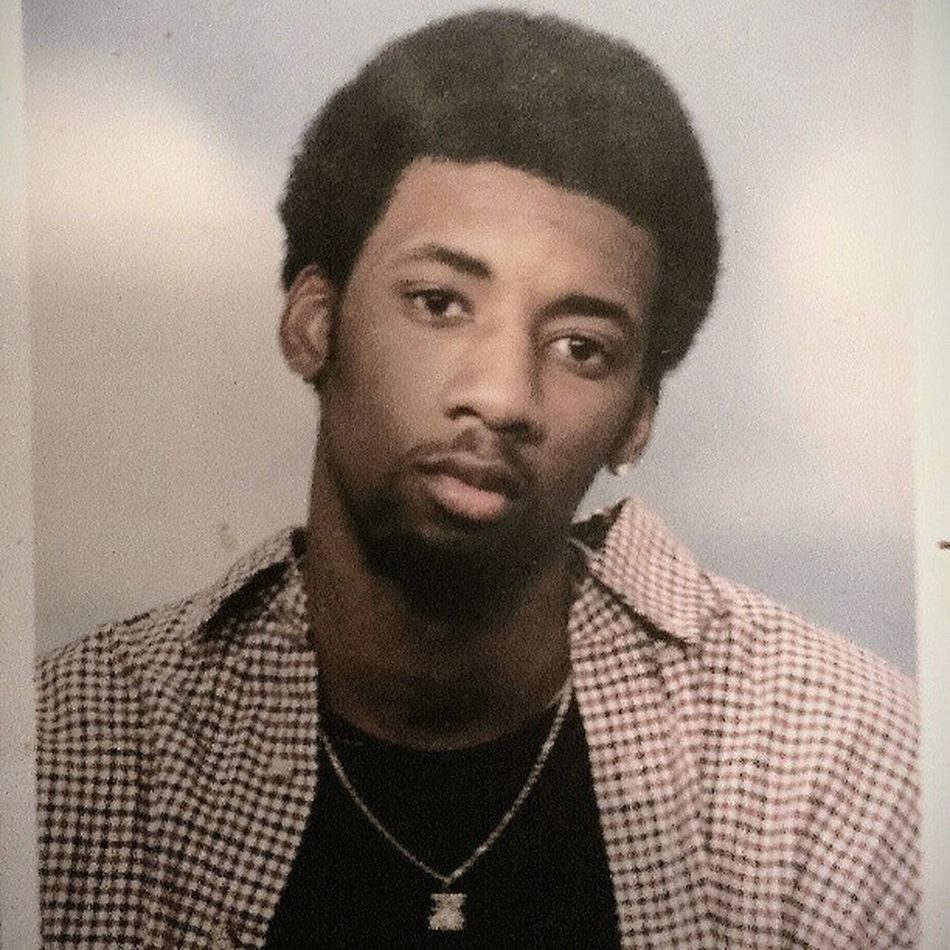 Young Slim before Cuttah. TBT  BeforeWhispa AllGold NoLimitSoulja TRU 1999