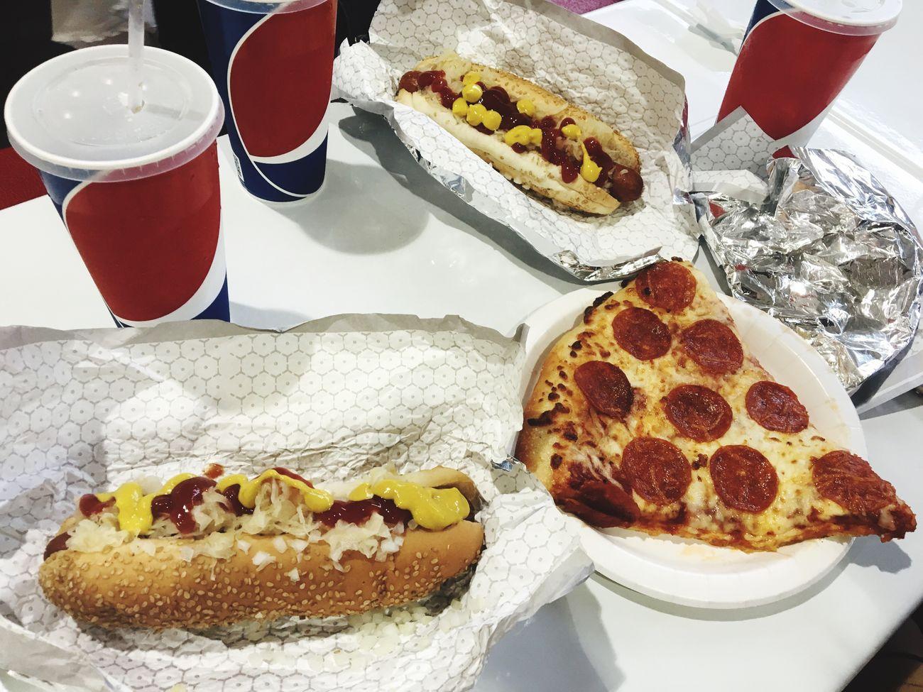 Tokyo,Japan Costco Pizza Pizzalover Pizza Time Hotdogs HotDog Friends