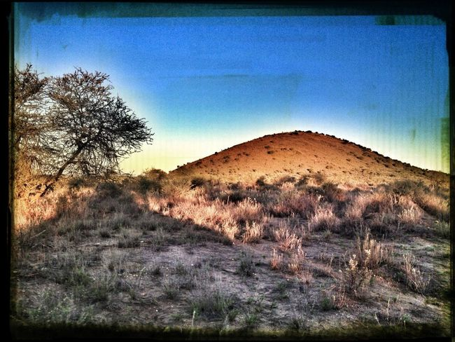 Great View Namwo13