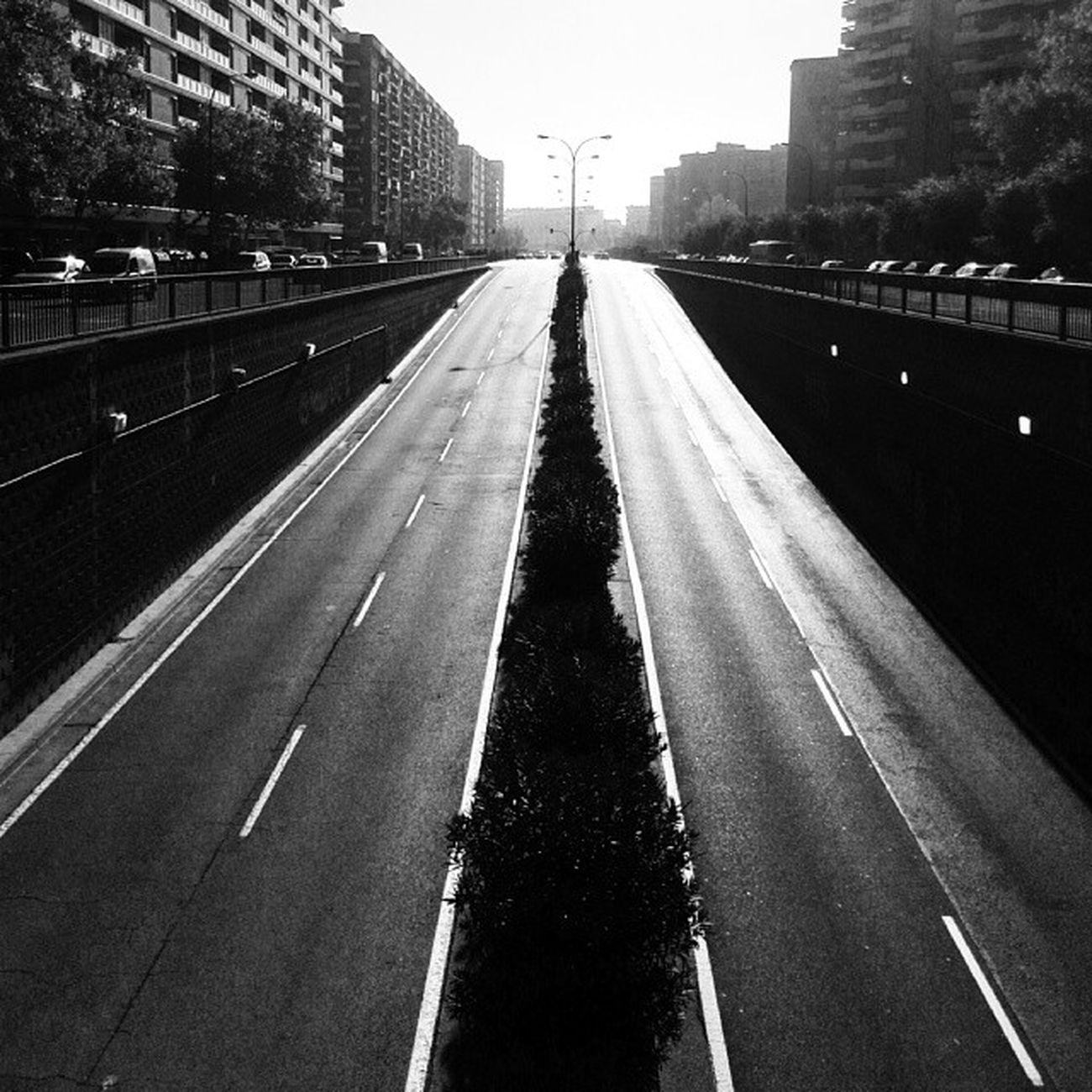 Elige tu Camino Igersspain Igerszgz Igersaragon somosinstagramers Zaragozadestino