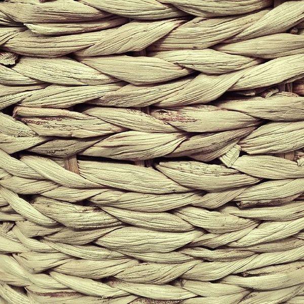 Woven Basket Texture Brown Filltheframe_nio Wmm_brown