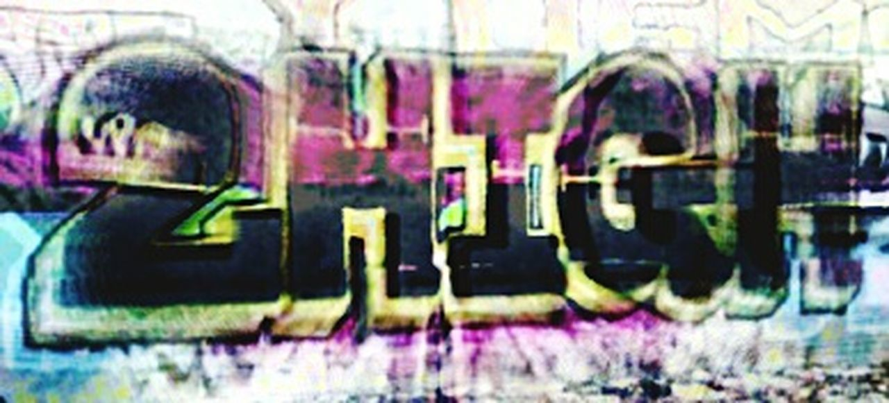 Tagging Graffitiporn Graffitiwall Graffiti Wall Graffiti Graffiti Photography Writingonthewall Writing On The Wall The Writing On The Wall Thewritingisonthewall 2high Up Too High Too High  Double Exposure DoubleExposurePhotography Doubleexposure The Colors Colors