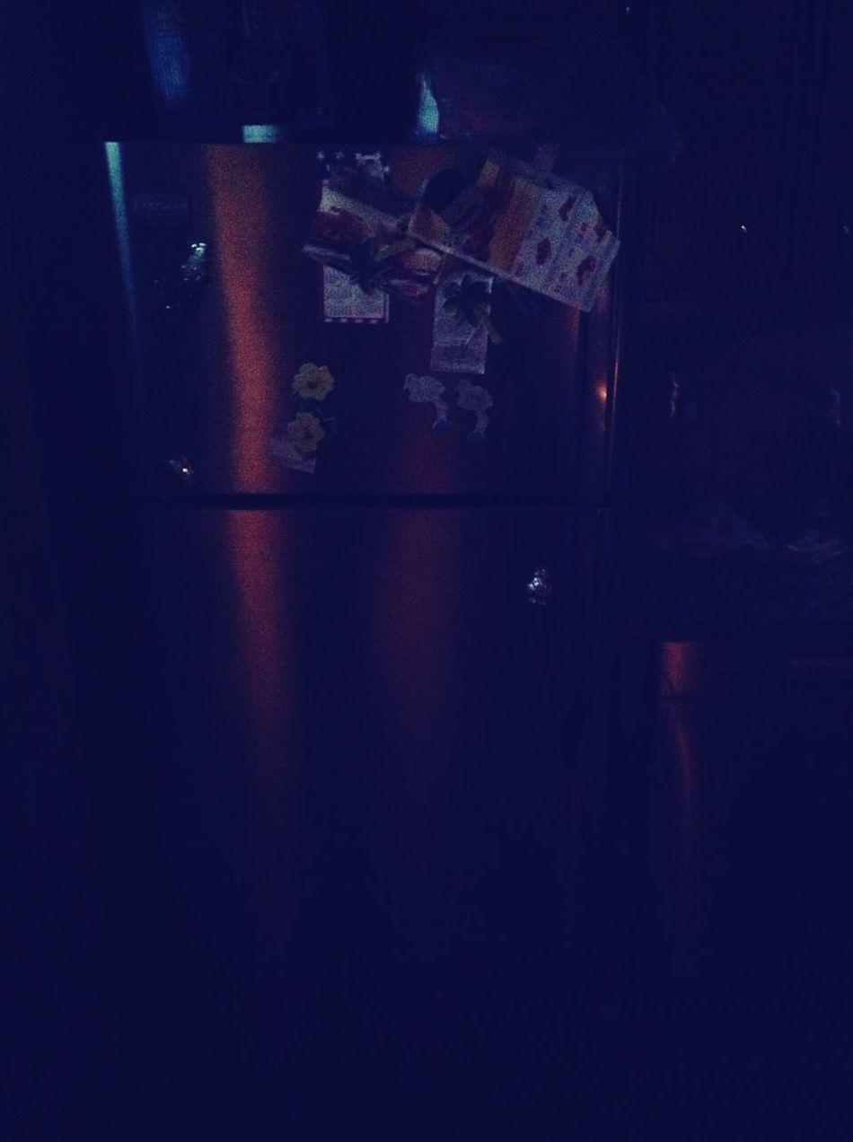 At The Cribbo