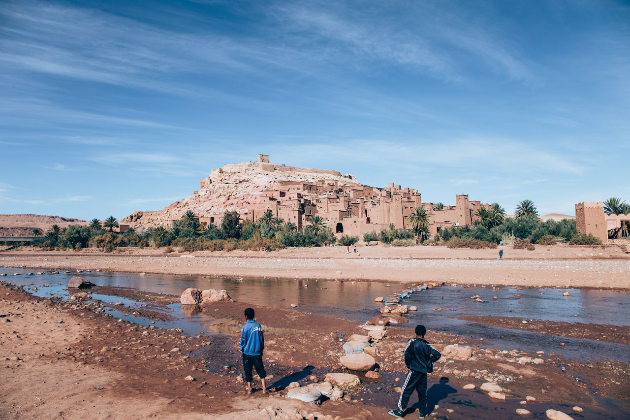The Ksar of Ait-Ben-Haddou Africa Landscape Landscape #Nature #photography Landscape Photography Landscape_Collection Landscape_lovers Landscape_photography Landscapes Maroc Marocco Morocco MoroccoTrip Photojournalism Reportage Sky Streetphotography Travel Travel Destinations Travel Photography Traveler Traveling Traveller Travelling Travelling Photography Travelphotography The Photojournalist - 2017 EyeEm Awards The Great Outdoors - 2017 EyeEm Awards The Street Photographer - 2017 EyeEm Awards