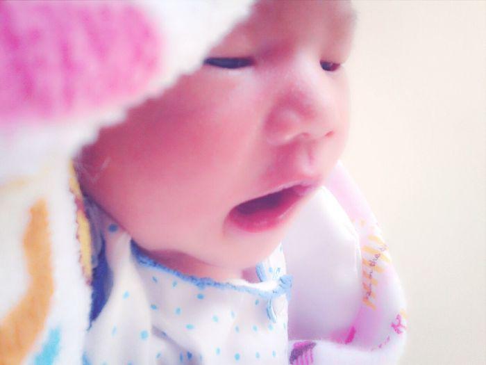 Newbornbaby Nephew  Cute