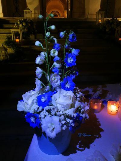 Blue light Lightblue Tabledesign Tavolotorta Weddingcake Foto Weddings Around The World Picoftheday Photooftheday Fiori Flowers Fleurs First Eyeem Photo Wedding Photography Attolini Style Villa Cilento Posillipo Napoli Wedding Photography