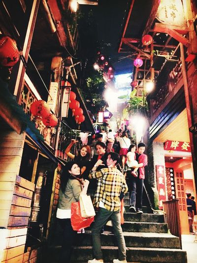 Taiwan Taipei Travel Hello World Dayoff Hanging Out Best Friends Best
