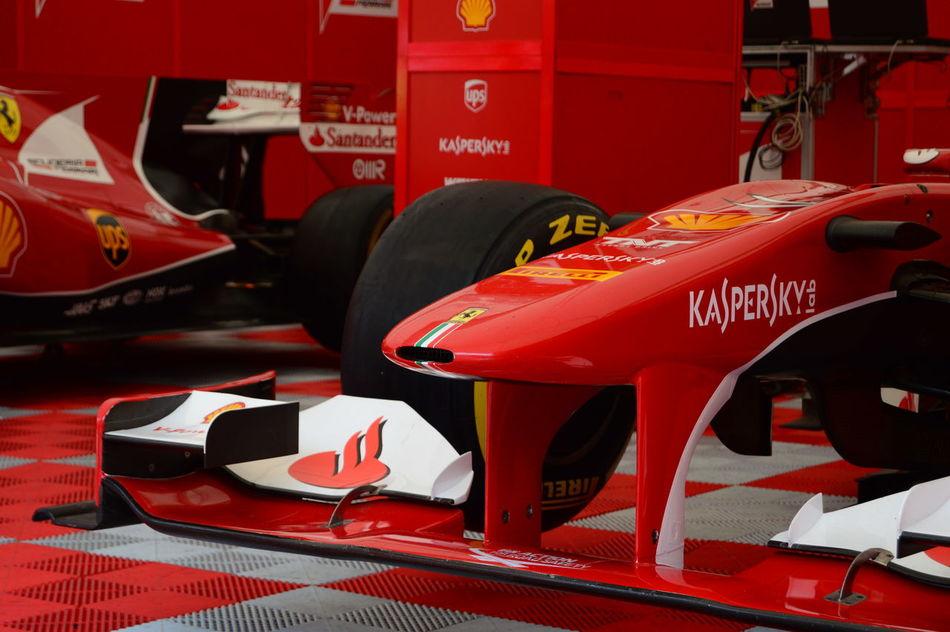 Ferrari team Budapest Ferrari Budapest Nagy Futam Budapest Várkert Bazár Ferrari F1 Ferrari Team Ferrari World