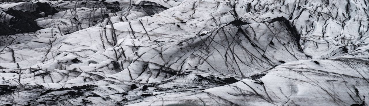 Scar Tissue. Cold Temperature Nature Ice Snow Winter Beauty In Nature Textured  Cracked Frozen Scenics Beauty Outdoors Close-up Pattern Pattern Pieces Skaftafell Glacier Scar Tissue Iceland Trip Iceland Iceland_collection Iceland Memories Ice Travel Roadtrip