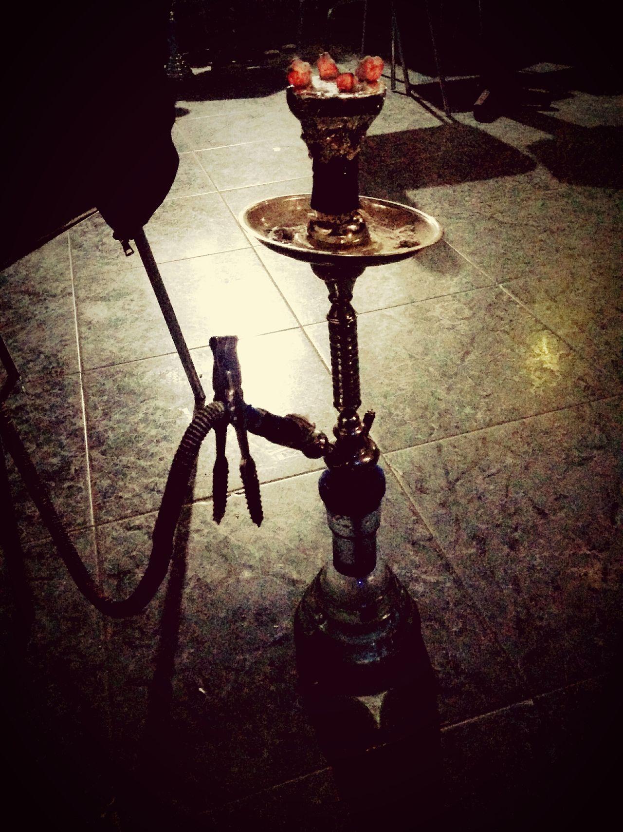 Shadow Smoke Chichaaaaa :D ♥ Good Times <3