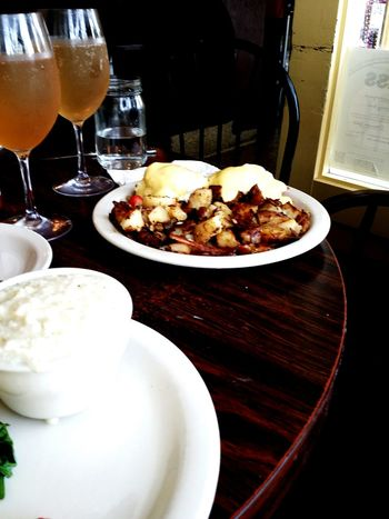 Table Comfort Food Fairfax,Ca Tuatha242 Family ❤ Marincounty December 2016 California BIRTHDAY! Breakfast Daughter's Birthday