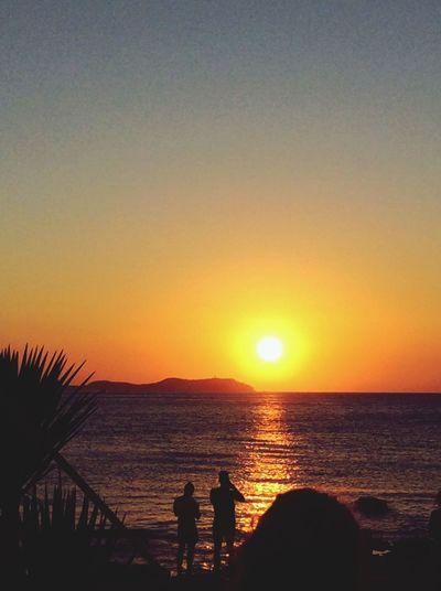 Ibiza Beach holidays! 🌅✈️
