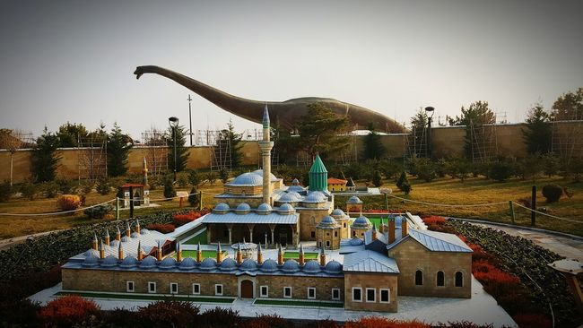 Konya Turkey Mevlana Mevlana Türbesi Mevlanacami Mevlana Museum Mevlana Mosque Mevlana Muzesi Mevlana's