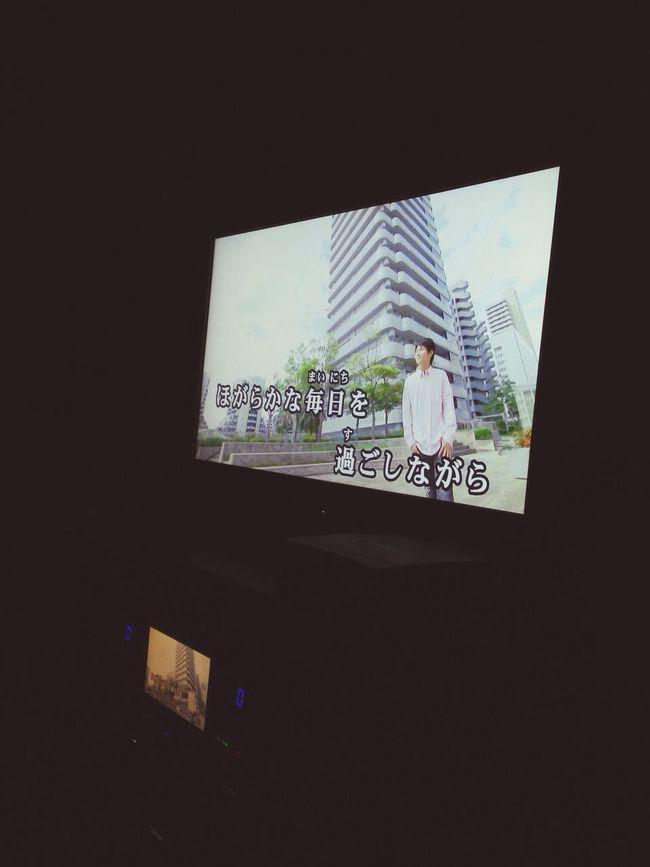 feedbackloop☆ HUSKING BEE Karaoke