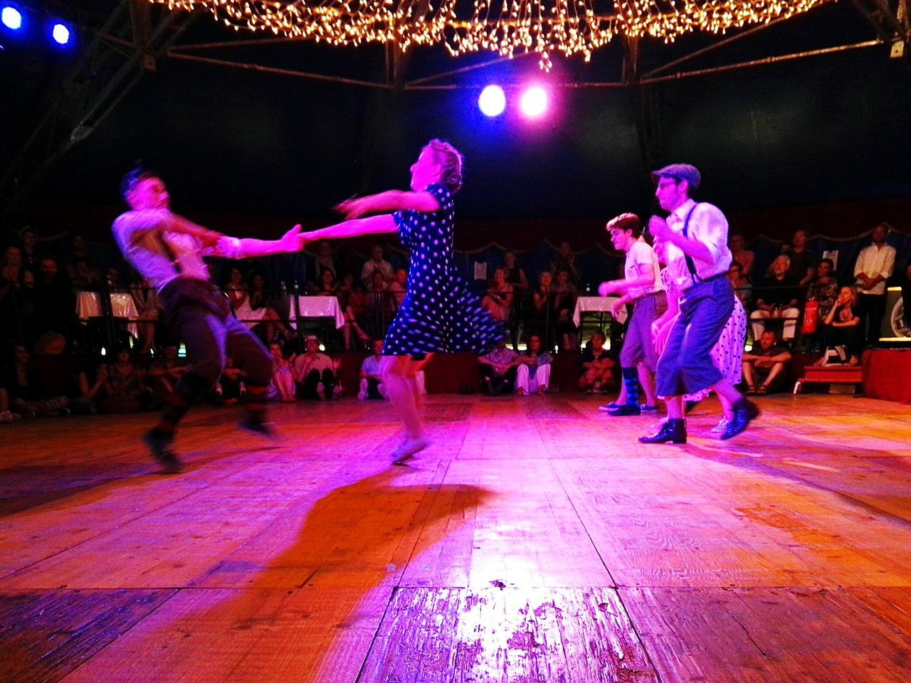 https://youtu.be/5CGmrHED45w Part 2 Part Of Zürifäscht 2016 Impressions Dancers Move Dance Is Life Dancing People Dance School Dance Show Dance Performance Positive Vibes Lights And Shadows Blinded By The Light Light Spots Vintage Fashion Wooden Floor