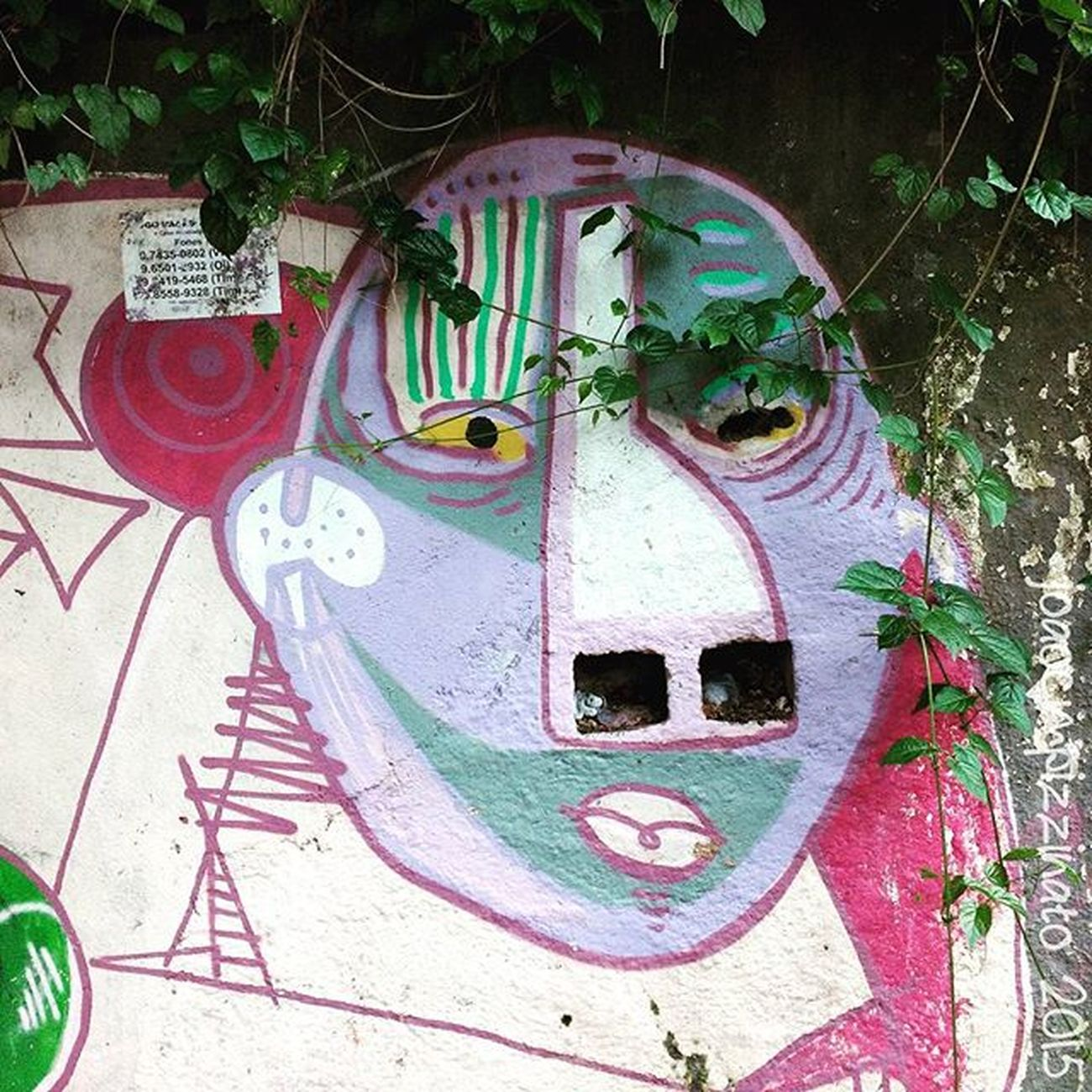Art by @_akbo Graffiti Graffitiart Art Streetart UrbanART Streetphotography Urban Streetphoto_brasil Colors City Belavista Saopaulo Brasil Photograph Photography Flaming_abstracts Mundoruasp Olhonaruasp