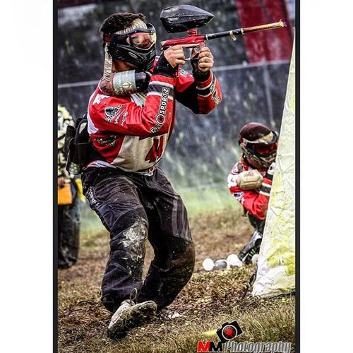 Airstrike Charlottebloodhounds Bkinc Squad Dunks Muddogs Practice Nxl Paintball Shredded Pro 2016 WuWednesday cred to @mmphotography00