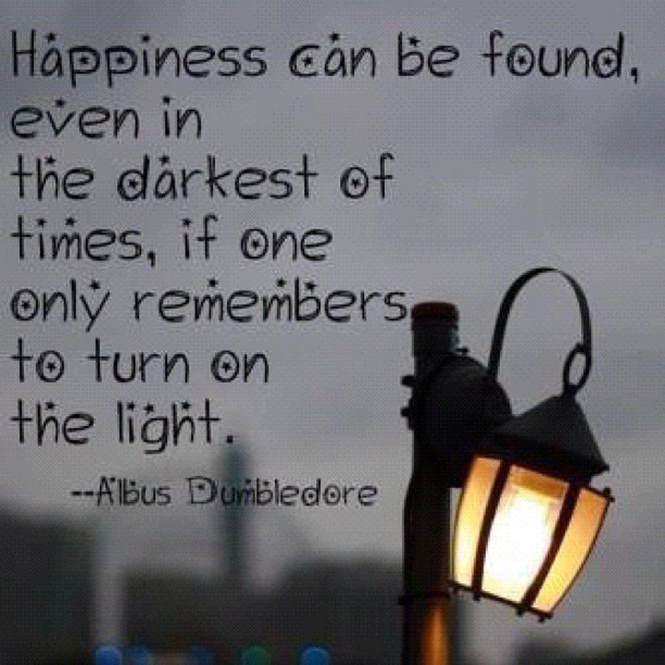 Favorite Quote!(: Dayfour Decemberchallenge