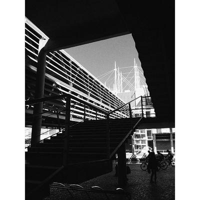 Love Architecture Art Steel igersSquareAndroidsteelartarchitectureinteriorgridinstasizeinstagramersstatigramvscovscocamvsco_hubinstagoodinstalentbestbestofvsco16x9best16x9bwdesignlisbonportugalexpo9823 Aqua/Lisboa