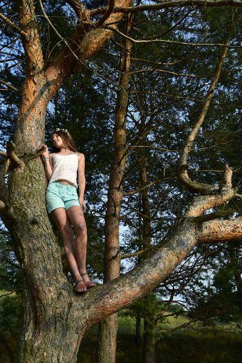 One Person Day Лето, солнце, жара🔆🔆🔆🔆🔆🔆🔆🔆🔆🔆🔆🔆🔆 летоэтомаленькаяжизнь летоооо😘💕 лето 2016 лето было летовернись летоблизко летояскучаю лето_в_городе летонаулице природа и красота природароссии природапрекрасна Природа и город. ПриродаМоимиГлазами природарадует Природа лес сосны зелень трава вечер природа одиночества природазазеркалья Tree Full Length Low Angle View Children Only