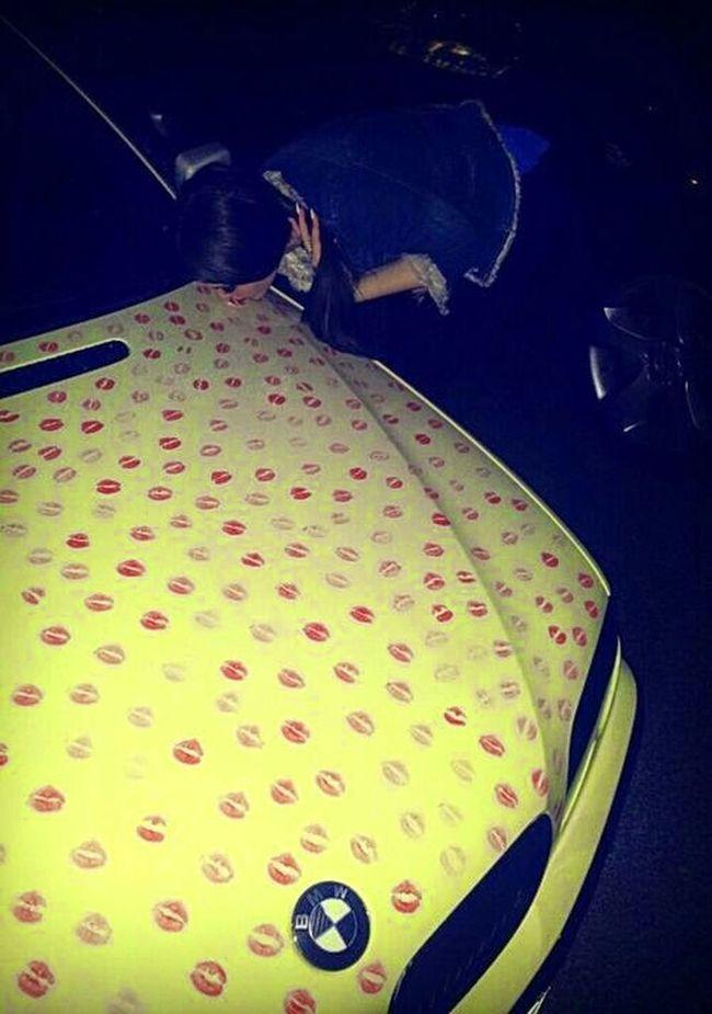 I Love Cars ♥ Girl Love Bmw Crazy Girl Bmw I ♥ It Bmw Power Bmw Girl