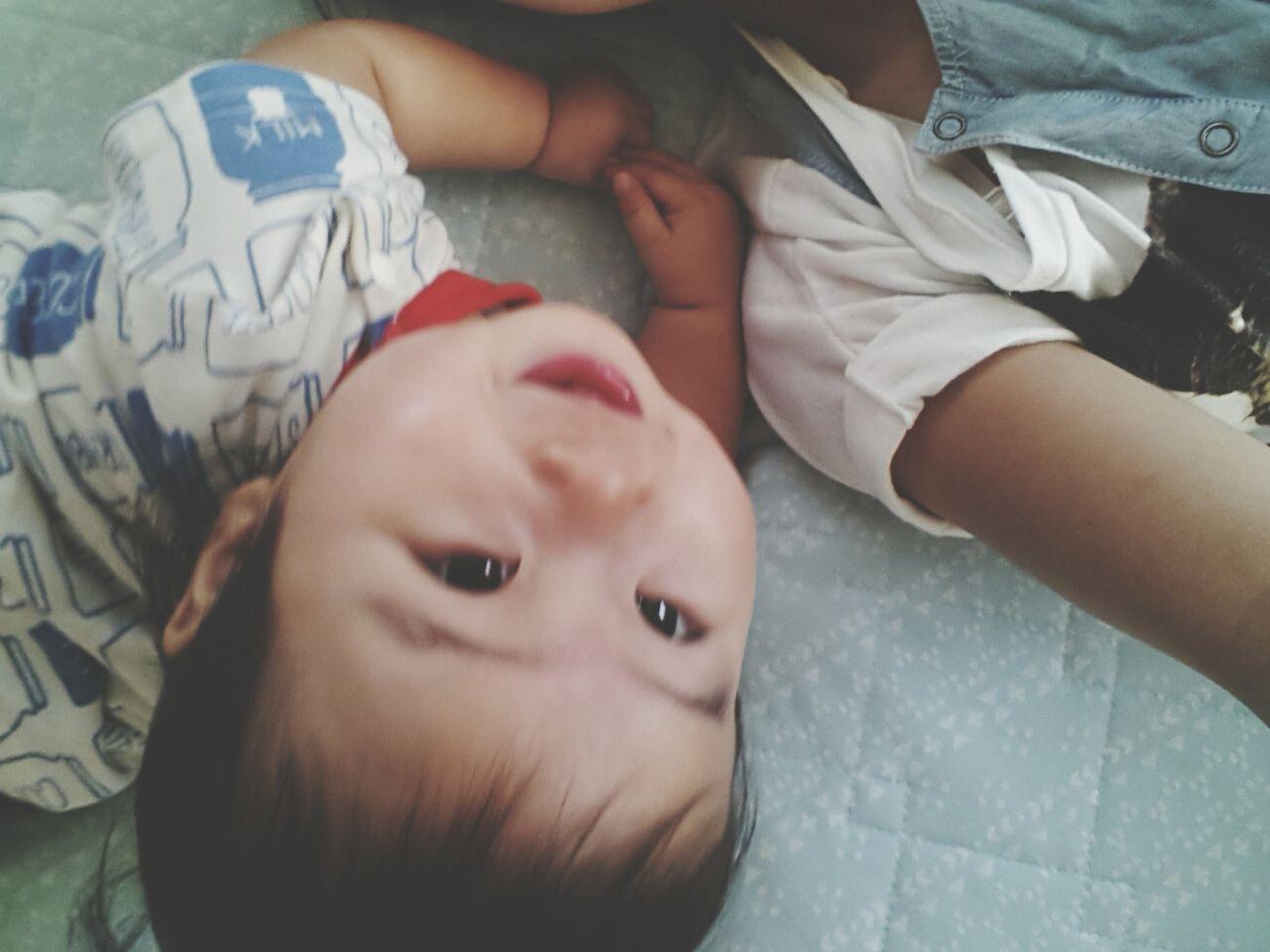 cute♥♥♥ My Baby Love Cute