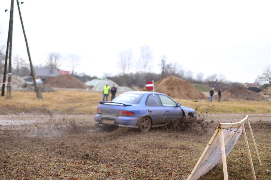 Car Driving Car Transportation Travel Adventure Mode Of Transport Nature Rural Scene Day Tree Outdoors Sky Vehicle Breakdown No People Rally Day Speeding Speedometer