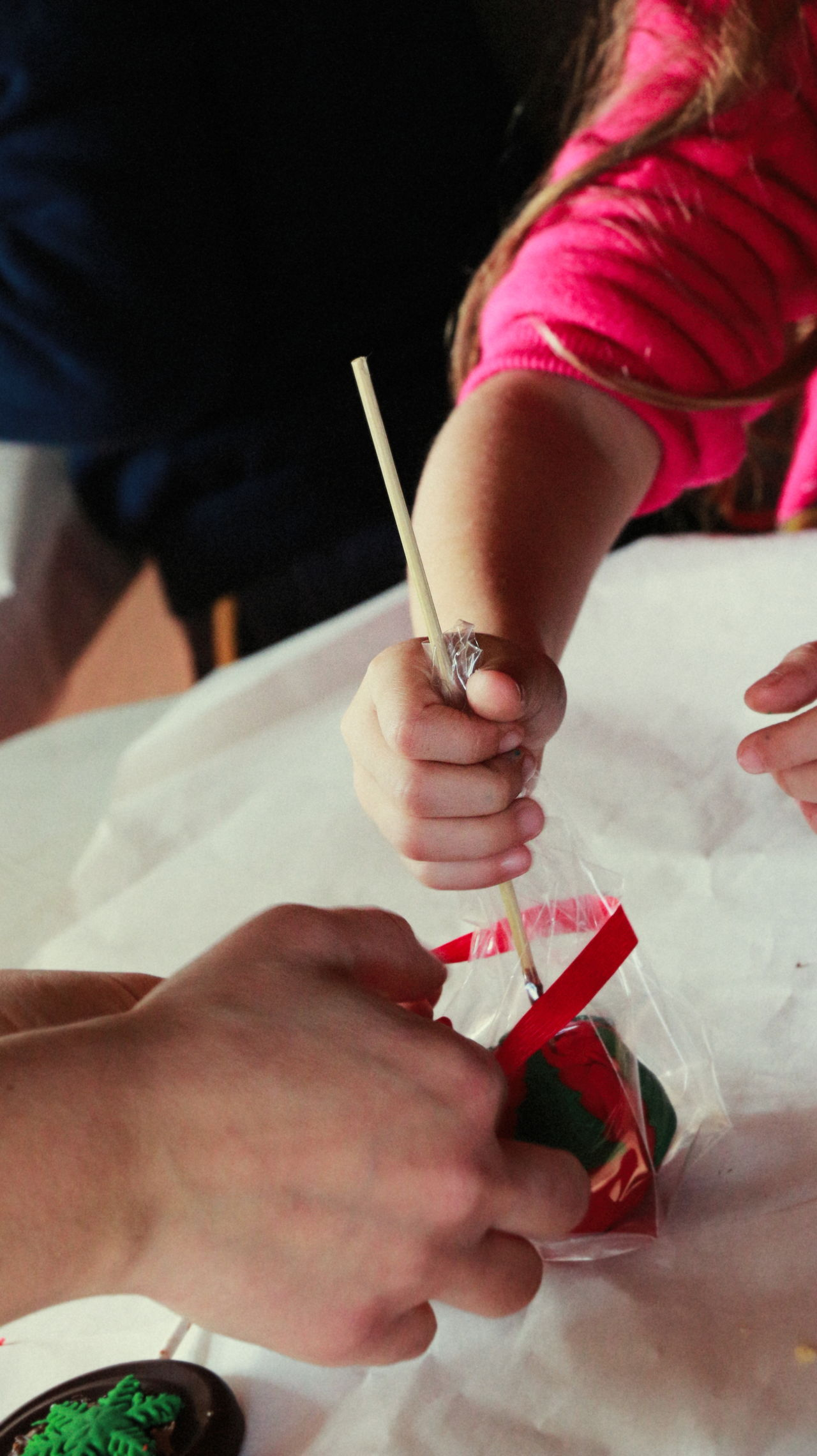 playing with marble Childern Childresns Lo Creativity Human Hand Indoors  Love Part Of Small And Swift