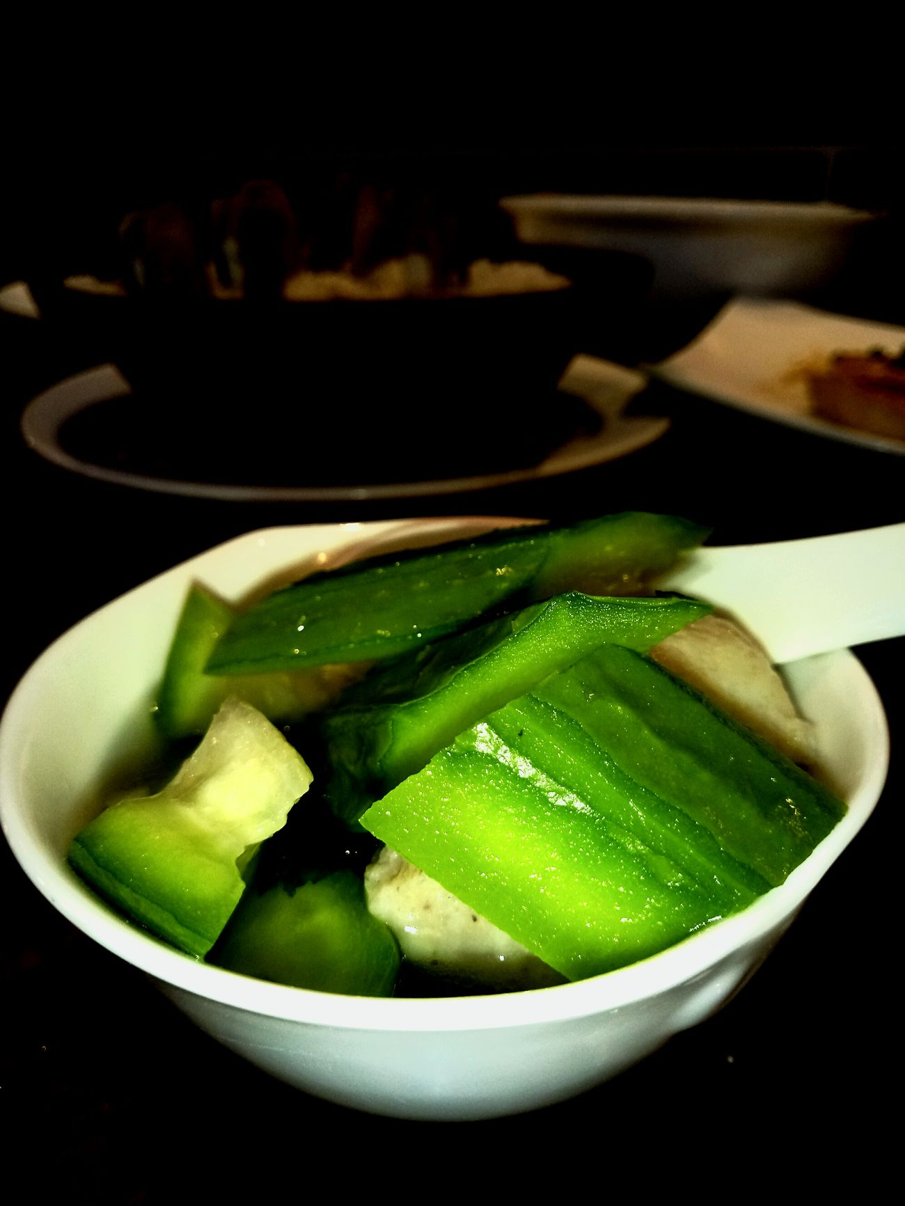 渔夫码头晚餐 Food Food And Drink Food Freshness Close-up Indoors  Green Color Bowl Focus On Foreground Plate Meal No People Ready-to-eat Indulgence Appetizer Serving Size Fresh Cooked First Eyeem Photo
