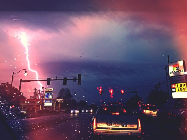 Storms EyeEm Team IPhoneography EyeEm Best Shots Pocket_tadaa Pocket_family Stormsky Lightning Storm