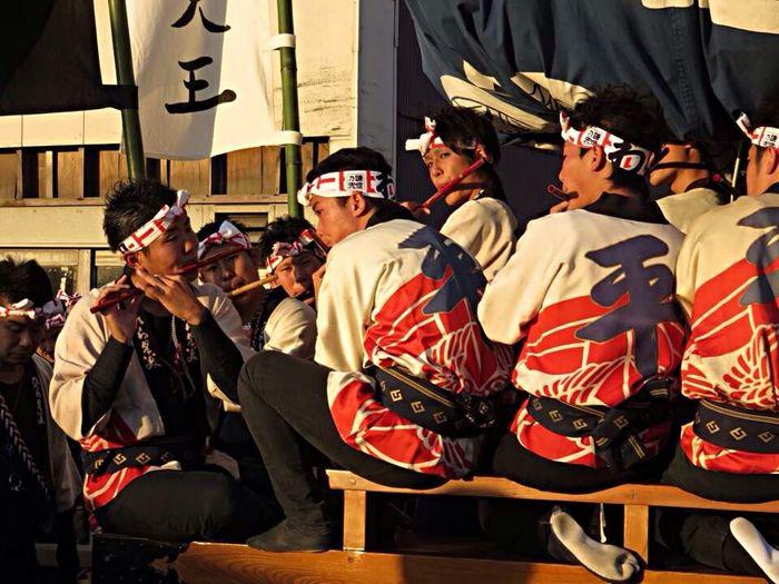 Matsuri Japanese  Japanese Culture Japanese Style Karatsu Karatsukunchi JapaneseFestival Traditional Saga Saga,Japan