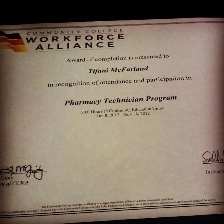 Didit Newbeginning Biggirljob Pharmacy technician