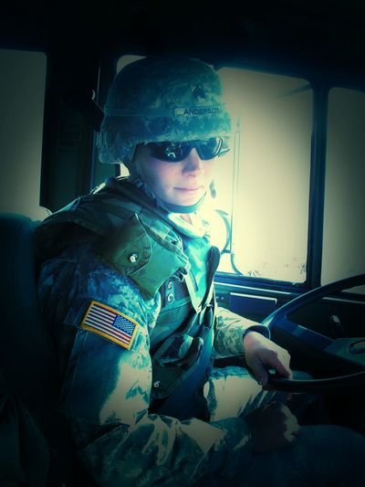 Army Strong Drive Transportation In Uniform Glamourous No Ac Soldier Living Army Life Army Strong Girl Soldier Warrior Girl Açu ✨🌼Tisa🌼✨ Sexyselfie On A Mission Army Adventure Girl Portrait Tactical Military Vehicles Vehicle Driving Training Field