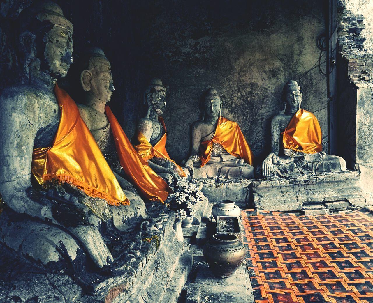 Buddhism Buddhist Temple BUDDHISM IS LOVE Buddhism Culture Buddha Image Buddhist Monks Buddha Art Buddhist Symbolic