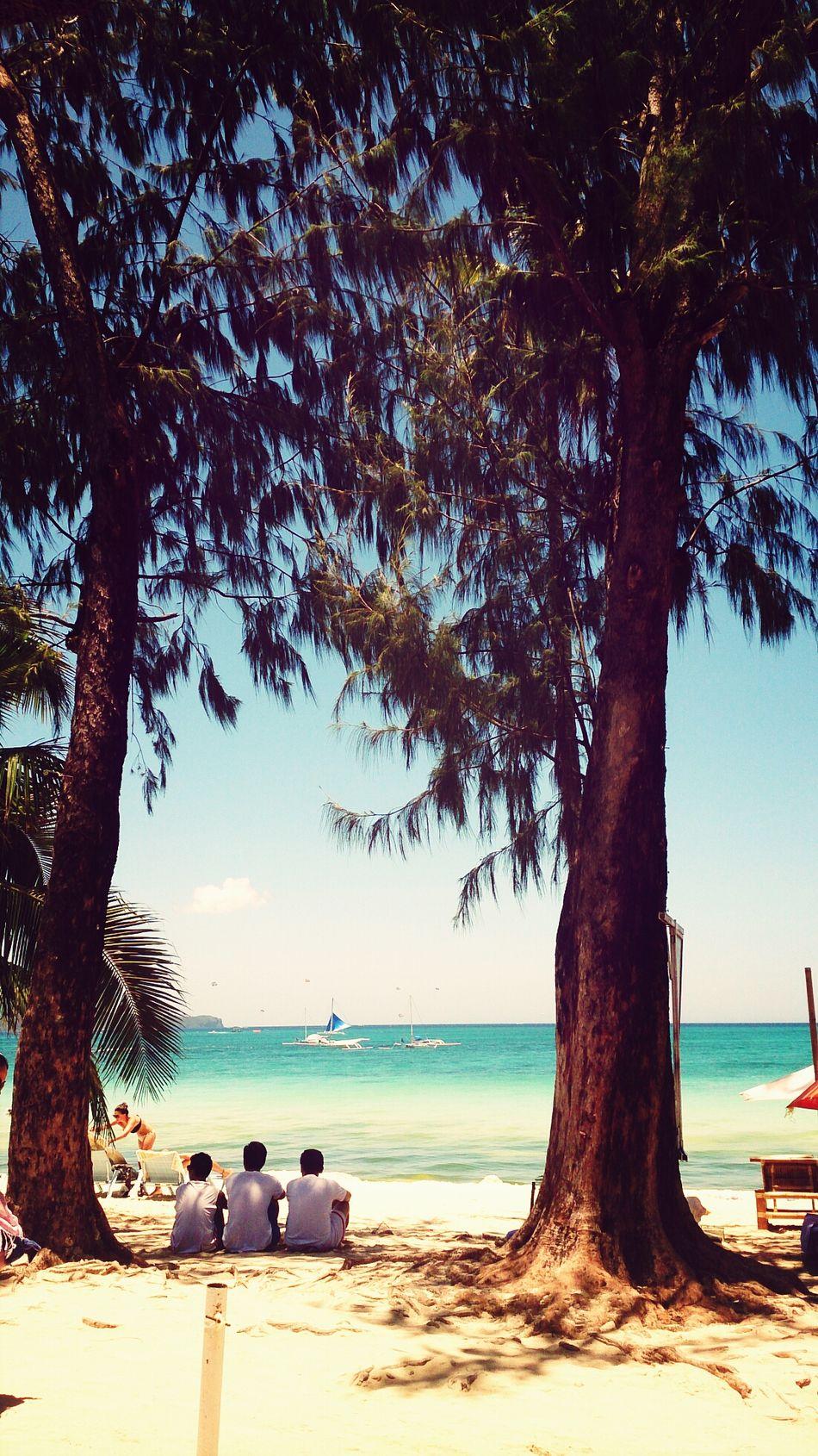 Beautiful stock photos of community, Beach, Beautiful, Beauty In Nature, Blue Sky