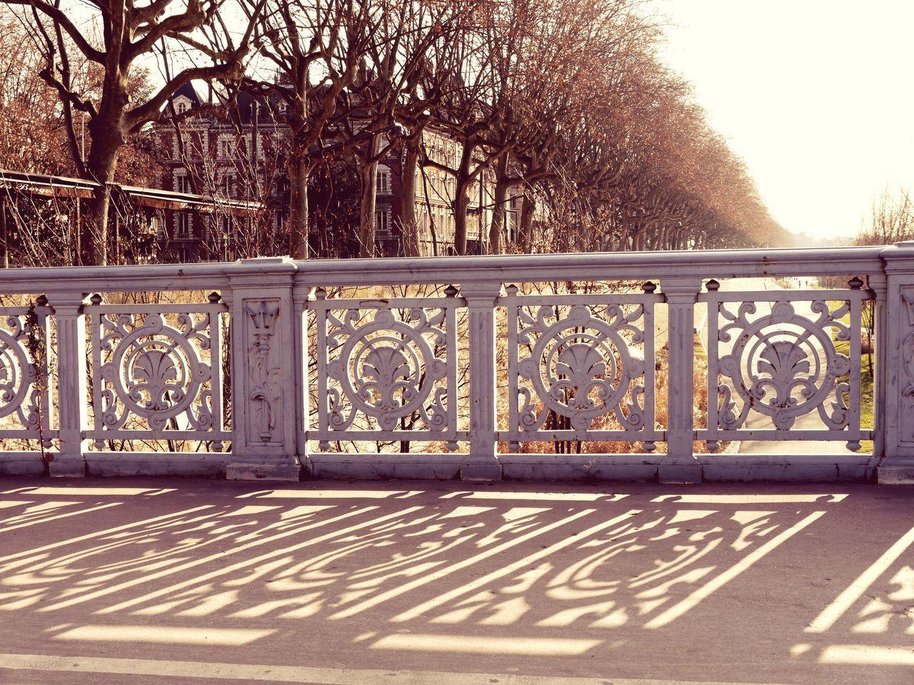 Light And Shadow Sunshine Shadow Streetphotography Eye4photography  EyeEm Gallery Lovethewayyousmile Getting Inspired Things