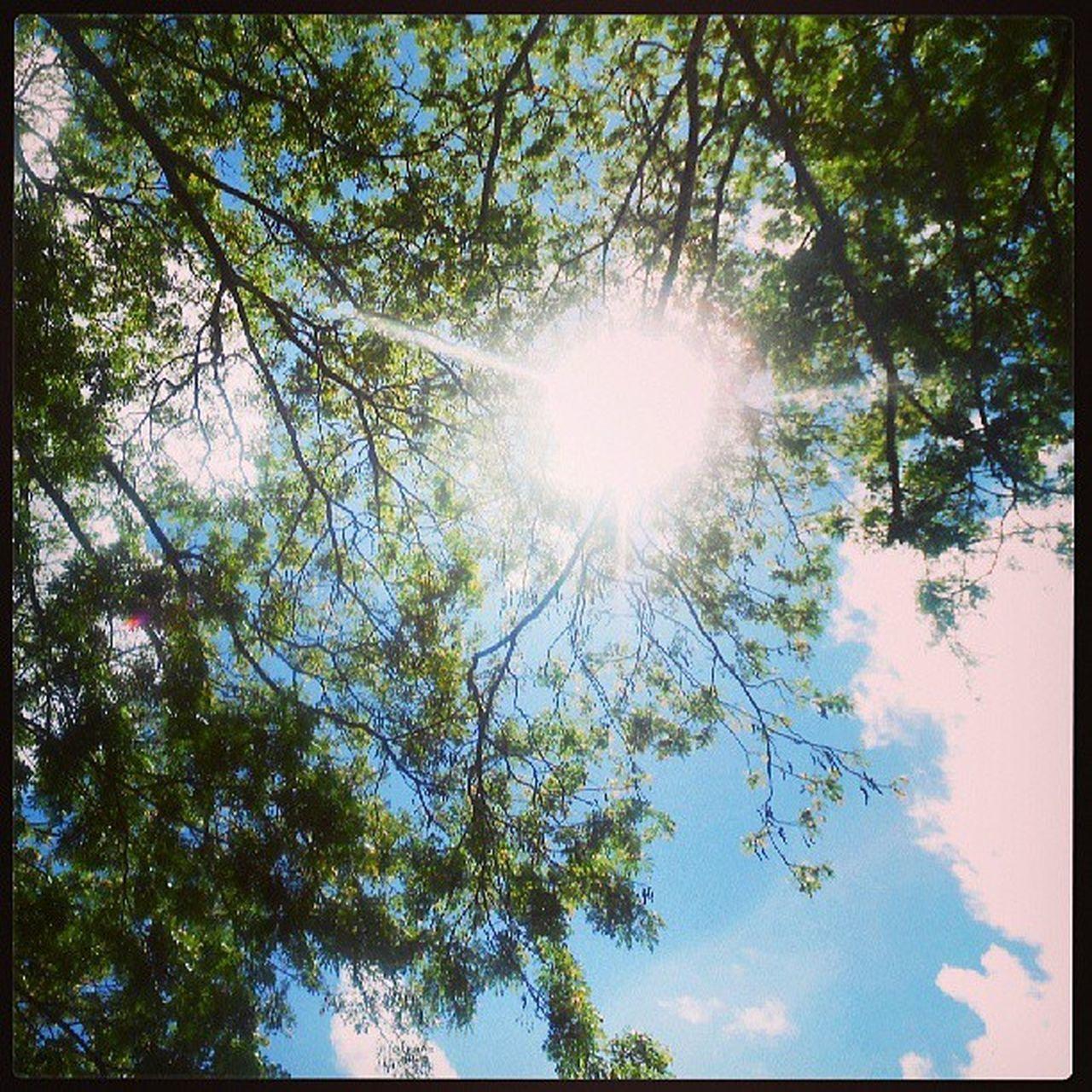 Soo Hot in here... weehw!!! Summer Dang_it