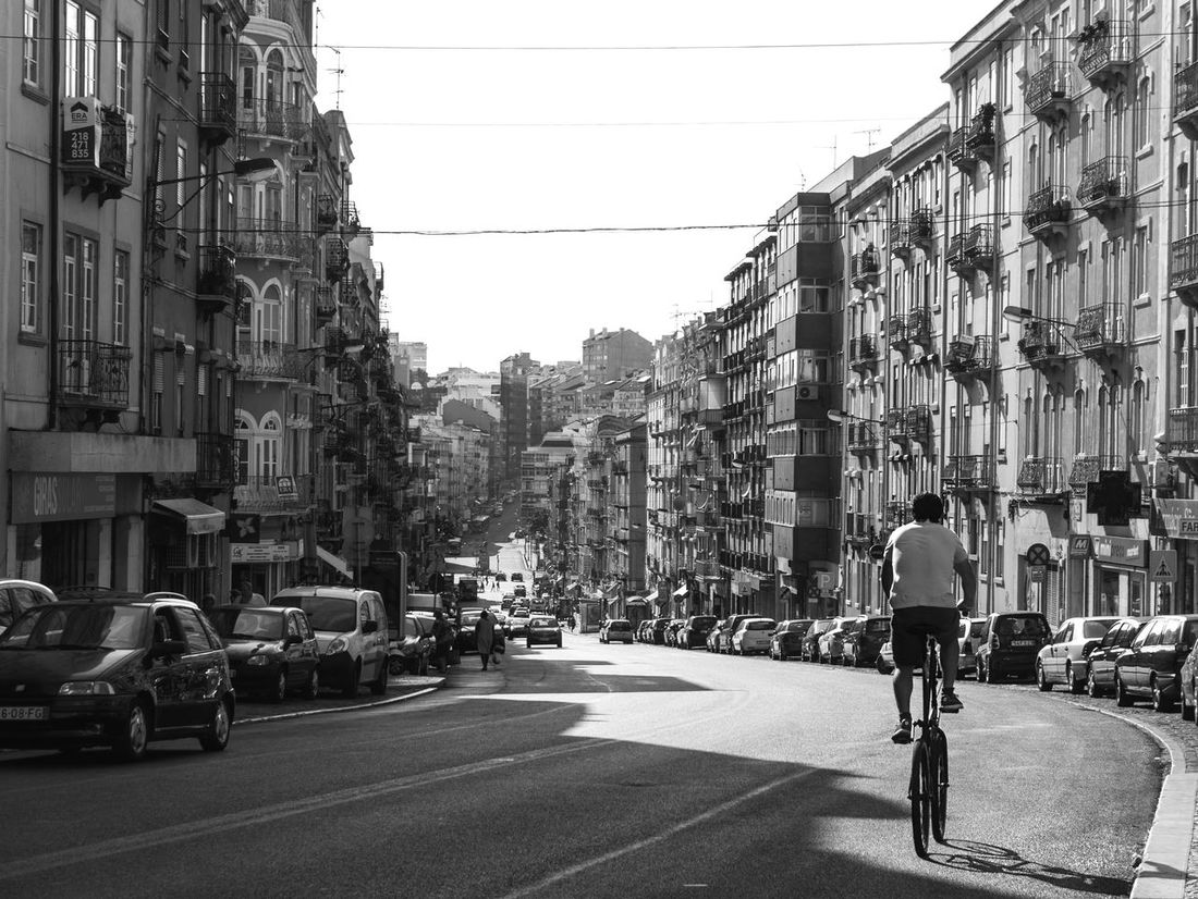 Complexity Urbanexploration Urban Landscape Street Photography City Monochrome Black And White B&w Street Photography