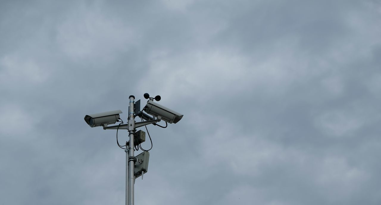 Attention Attention To Detail Background Big Brother Big Brother Is Watching You Camera Cover Industry Safe Safety Safety Equipment Safety Zone Safetyfirst Secure Security Security Cam Security Camera Security System See See You Technology Technology Everywhere Watching