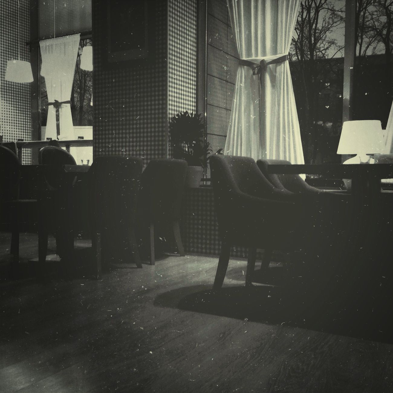 Dinner without light :) Mextures Saint Petersburg Spb IPSMinimalism