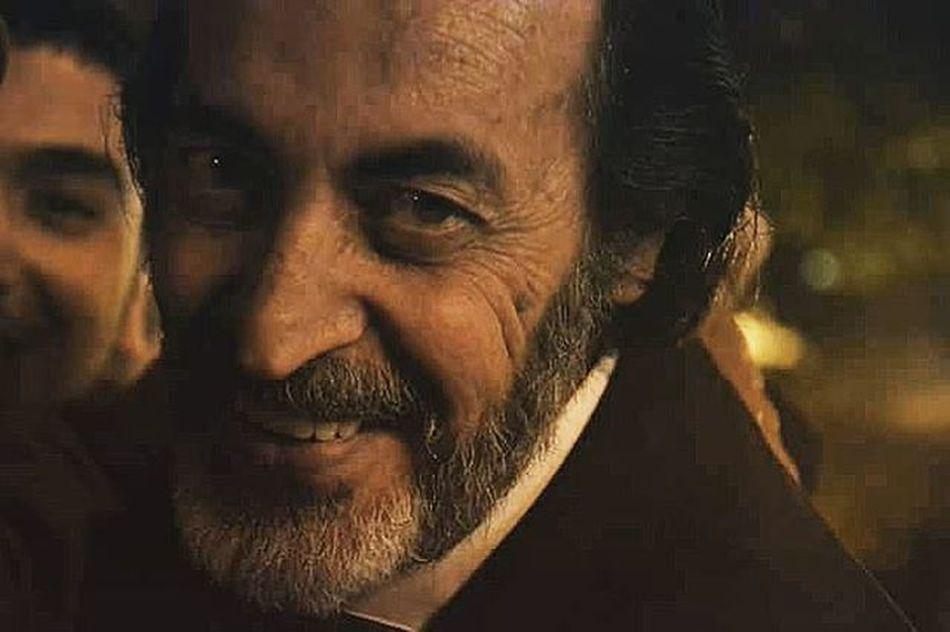 Tunisia IgersTunisia Jcc2015 Cinema Hichem_Rostom Star أقرب من هكا يولي عدم :) برجولية شكر خاص للشخص الي ناداهم ... يا هشام ... يا رؤوف ... يا درة ... و ليهم خاطر جاو :)