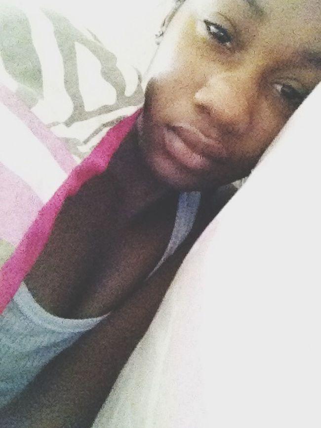 I'm Still Tired Beautiful Goodmorning Natural Beauty GoodMorningg ♥