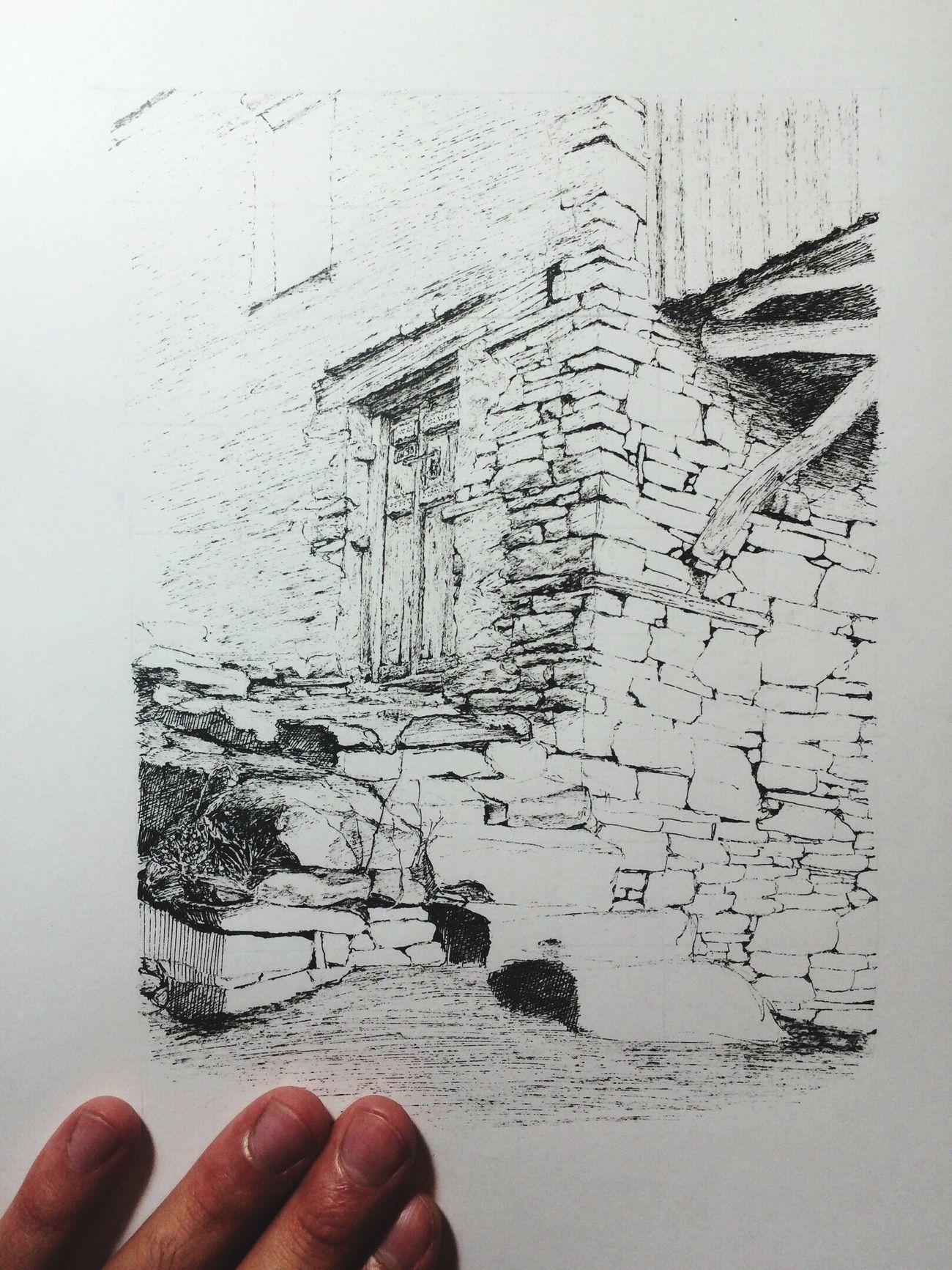 Draw Art Artist Art, Drawing, Creativity Artistic Drawing My Art ArtWork рисунок Pencil кубачи Art Gallery