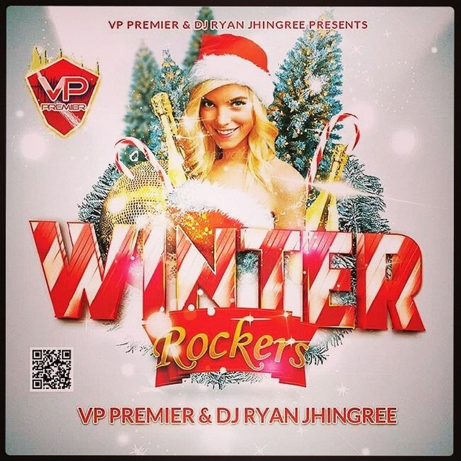 Compliments of Vp Premier and Ryan Jhingree!!! ChristmasRockers Agifttothefans Freedownload Thankyouforthegift enjoythemusic shareitwithyourfamily perfectfortheseason vppremier ryanjhingree ourremixers supportyourremixers musicisthewaytomyheart partytime soundcloud HappyHolidays 2013