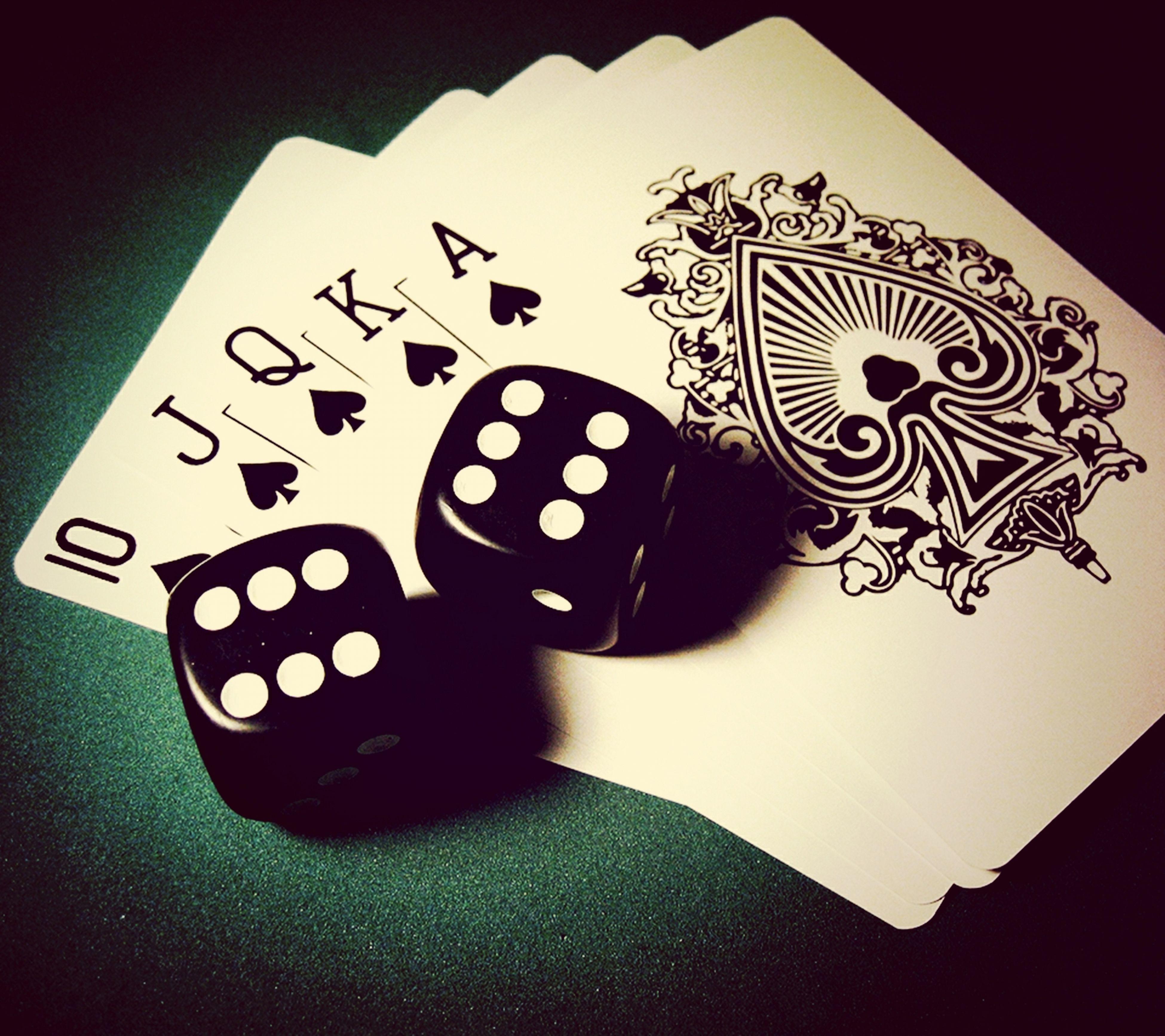 Jazz 🎺 & Gambling TheArtOfGambling Back To The Classics 🎩⌚