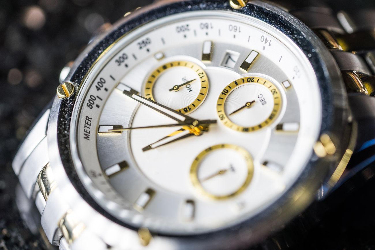 Beautiful stock photos of uhren, time, clock, close-up, number