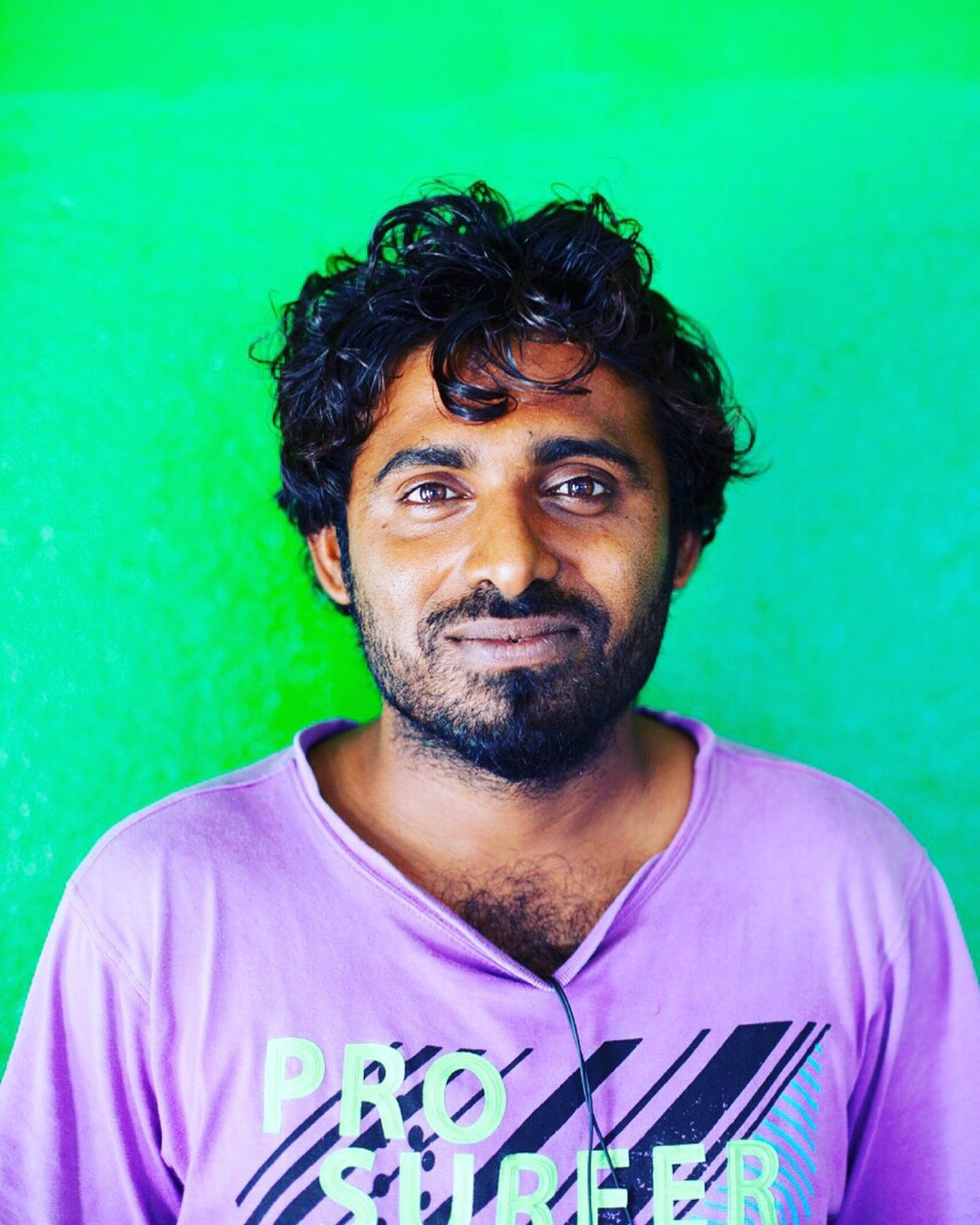 Nisham. Captain of our boat in the maldives. Surf Traveling Adventure Maldives Surfing Portrait People People Photography LiveTheSearch Love