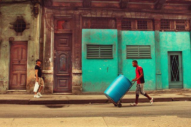 Verde Habana Streetphotography Taking Photos Cuba Urban Landscape Havana Urban Geometry Eye4 The Streets EyeEm Best Edits Tadaa Community Check This Out